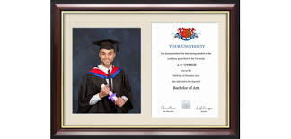 graduation frames graduation frames for graduation ceremonies