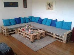 pallet bed frame with lights home design ideas