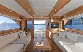 yacht interior design boat house inside service luxury yachts interior design boats