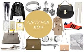 mom gifts gift guide 2014 25 gifts for moms of all types purseblog
