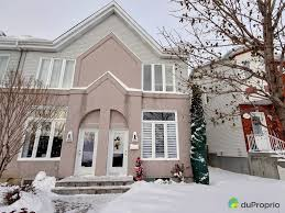 abandoned mansions for sale cheap montréal l u0027île homes for sale commission free duproprio