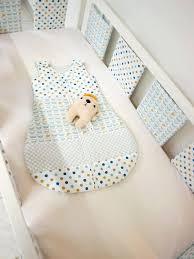 Bathtub Bumper Pads Crib Bumper Pads Diy Crib Bumpers Celery Heavenly Soft Minky Dot