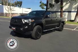 charcoal black jeep matte car wraps wrap bullys