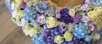 livraison de fleurs au bureau service de livraison de fleurs aude plantes la nature s invite au