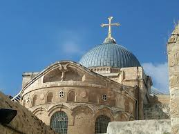 pilgrimage to the holy land holy land tour package from india dubai phillippines korea japan
