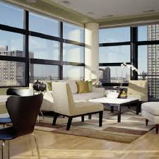 Interior Designs For Apartment Living Rooms How To Make An Apartment Your Own Hgtv