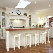 efficiency kitchen ideas kitchen one wall kitchen minimize space maximize efficiency 99