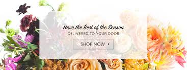 Flower Delivery Edina Mn - wayzata florist flower delivery by candlelight floral u0026 gifts