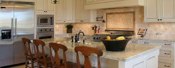Kitchen Cabinets California Cabinets U0026 Countertops Orange County Ca Starting At 24 95 Per Sf