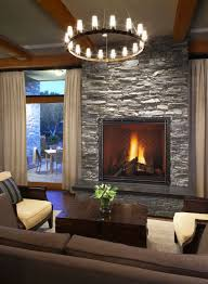 using your fireplace or stove during a power outage fireplace