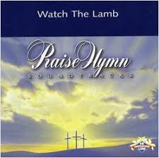 watch the lamb by ray boltz 114584
