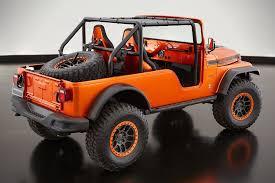 mash jeep jeep cj66 hiconsumption