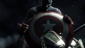 captain america the first avenger wallpapers movies captain america the first avenger captain america