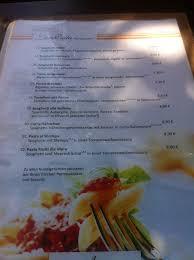 Esszimmer Vegesack Restaurant Amico Restaurant Bistro Take Away Pizzeria In 28757 Bremen