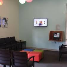 Comfort Dental Las Vegas My Kid U0027s Dentist U0026 Orthodontics 17 Reviews Pediatric Dentists