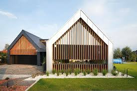 modern barn home modern barn house modern barn house floor plans shapes modern barn