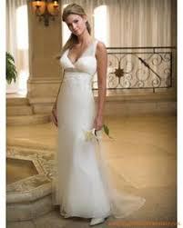 Informal Wedding Dresses Casual Second Wedding Dresses Second Wedding Dresses Informal