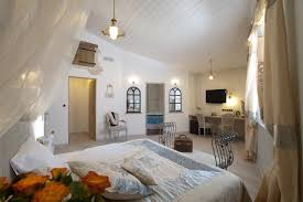 chambres d hôtes ile de ré hotel chambre d hôtes hôte des portes les portes
