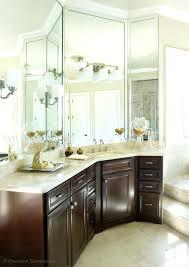 Discount Bathroom Vanities Atlanta Ga Bathroom Vanities Atlanta Homefield