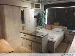 chambre de york chambre cottage york a vendre à tienen 2ememain be