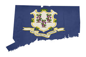 Connecticut become a travel agent images Connecticut state veteran 39 s benefits jpg