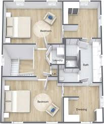 whitecaps newport luxury home rentals floor plans