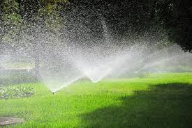lawn and sprinkler services in michigan cba outdoors