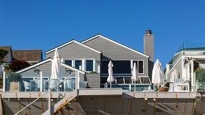 Houses For Rent Cape Cod - for rent rob reiner u0027s malibu colony cape cod u2013 variety