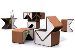 multi use furniture google image result for http sleeprevolution com blog wp content