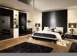 Studio Apartment Design Ideas Bedroom Apartment Bedroom Pictures Of Studio Apartment Bedroom