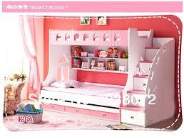 Childrens Furniture Bedroom Sets Bunk Beds Bedroom Set Bedroom Furniture For Furniture