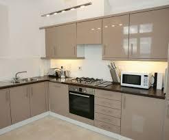 house kitchen designs kitchen designs for small homes home interior decor ideas