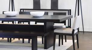 bench ideal bench dining room chairs suitable bench for a dining
