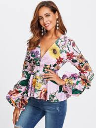 print blouses print blouses