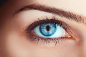 Can Laser Eye Surgery Make You Blind For 5 000 This Company Will Turn Your Brown Eyes Blue U2014 Forever