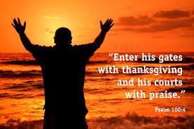 november 2013 worshiping in spirit and in