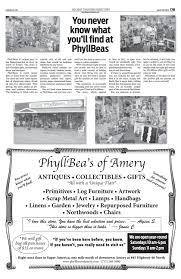 afp 11 15 16a by amery free press issuu