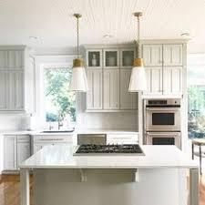Dark Grey Kitchen Cabinets by Instagram Interiors Dovetail Sw 7018 By Sherwin Williams Dark