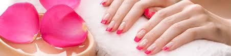19 nail design course nail art course professional nail courses