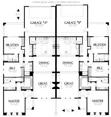 courtyard style house plans colonial architecture floor plans best of history of the