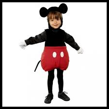 Mickey Mouse Halloween Costumes 11 Clown Images Clowns Halloween Costumes