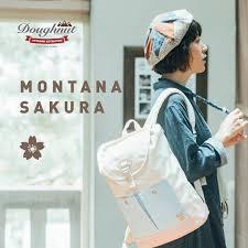 Montana travel backpacks for women images Usd 102 69 doughnut montana donut drawstring anti theft backpack jpg