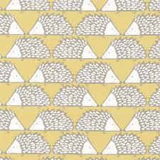 papier peint harlequin levande nouvelle collection de tissus et papier peint de scion