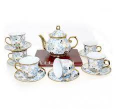 vintage tea set cheap tea sets discount tea sets umiteasets