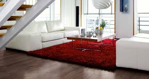 Carpet Call Laminate Flooring Laminate U0026 Hardwood Flooring Inspiration Gallery Pergo Flooring
