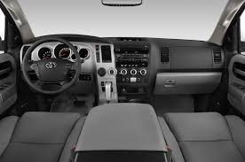 2005 toyota sequoia limited specs 2011 toyota sequoia reviews and rating motor trend