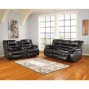 rent a center living room sets living room sets for rent in wilson nc rent a center