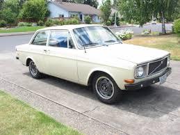 100 1985 volvo 740 gl 740 gle amp 740 turbo owner s manual