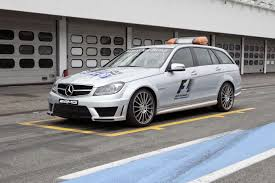 mercedes c63 wagon 2011 mercedes c63 amg review ratings specs prices and