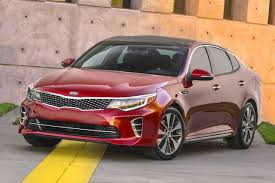 2016 kia optima pricing for sale edmunds